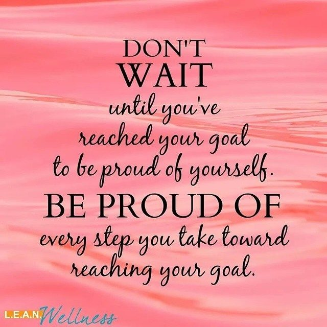 Image result for proud of your journey